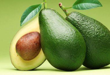 10 Health Benefits of Avocado 1