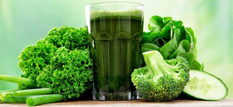 Health Benefits of Broccoli-2