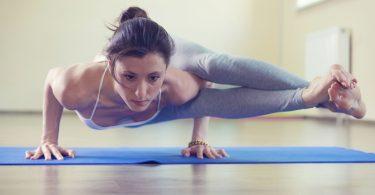 health benefits of yoga 2
