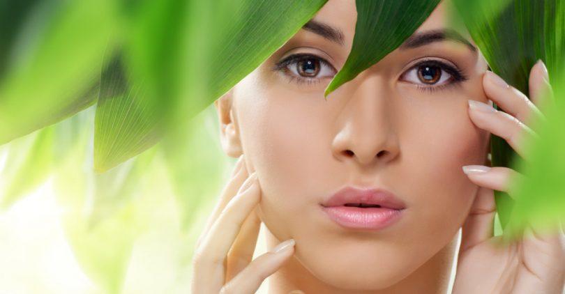 Top Natural Skin Remedies