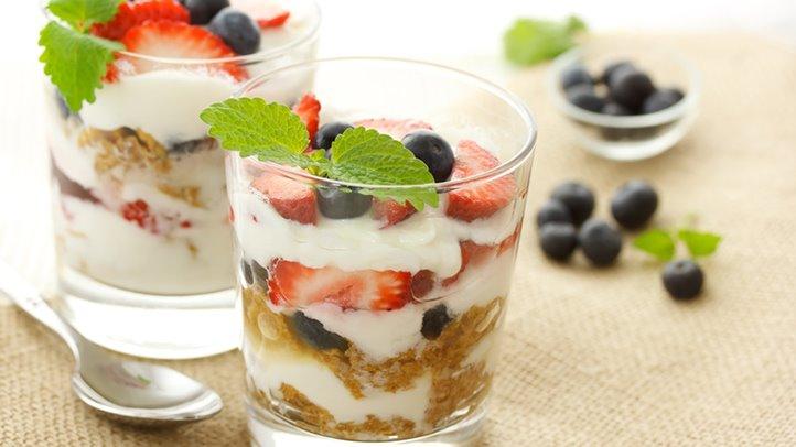Diabetes-snack-ideas