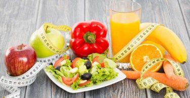 Eat Healthy