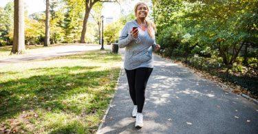 Tips to Prevent Type 2 Diabetes