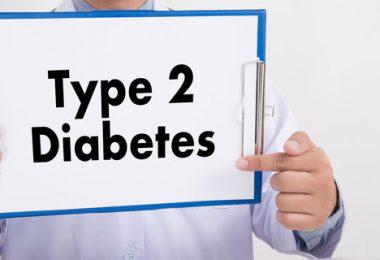 Type 2 Diabetes Diagnosis & Tests