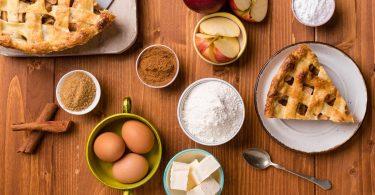Type 2 Diabetes Diet Guidelines