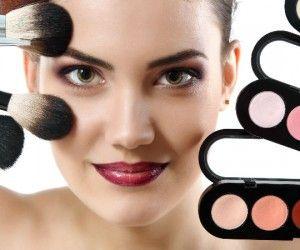 beauty-tips.jpg