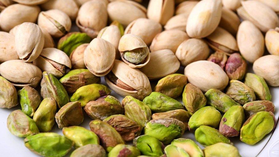 health-benefits-of-pistachios