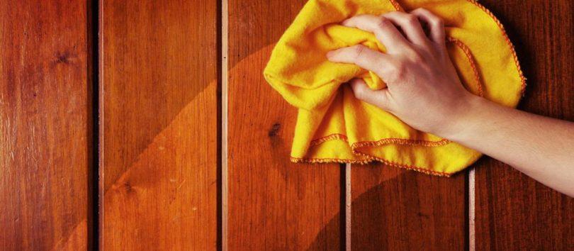 dusting furniture. DIY Dusting Spray For Cleaning Wood Furniture Dusting Furniture Y