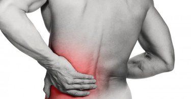 Kidney Stone Symptoms