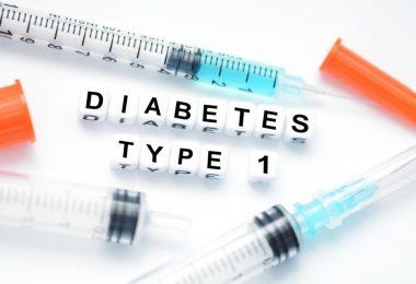 Type 1 Diabetes