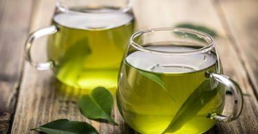 Reasons to Start Drinking Green Tea